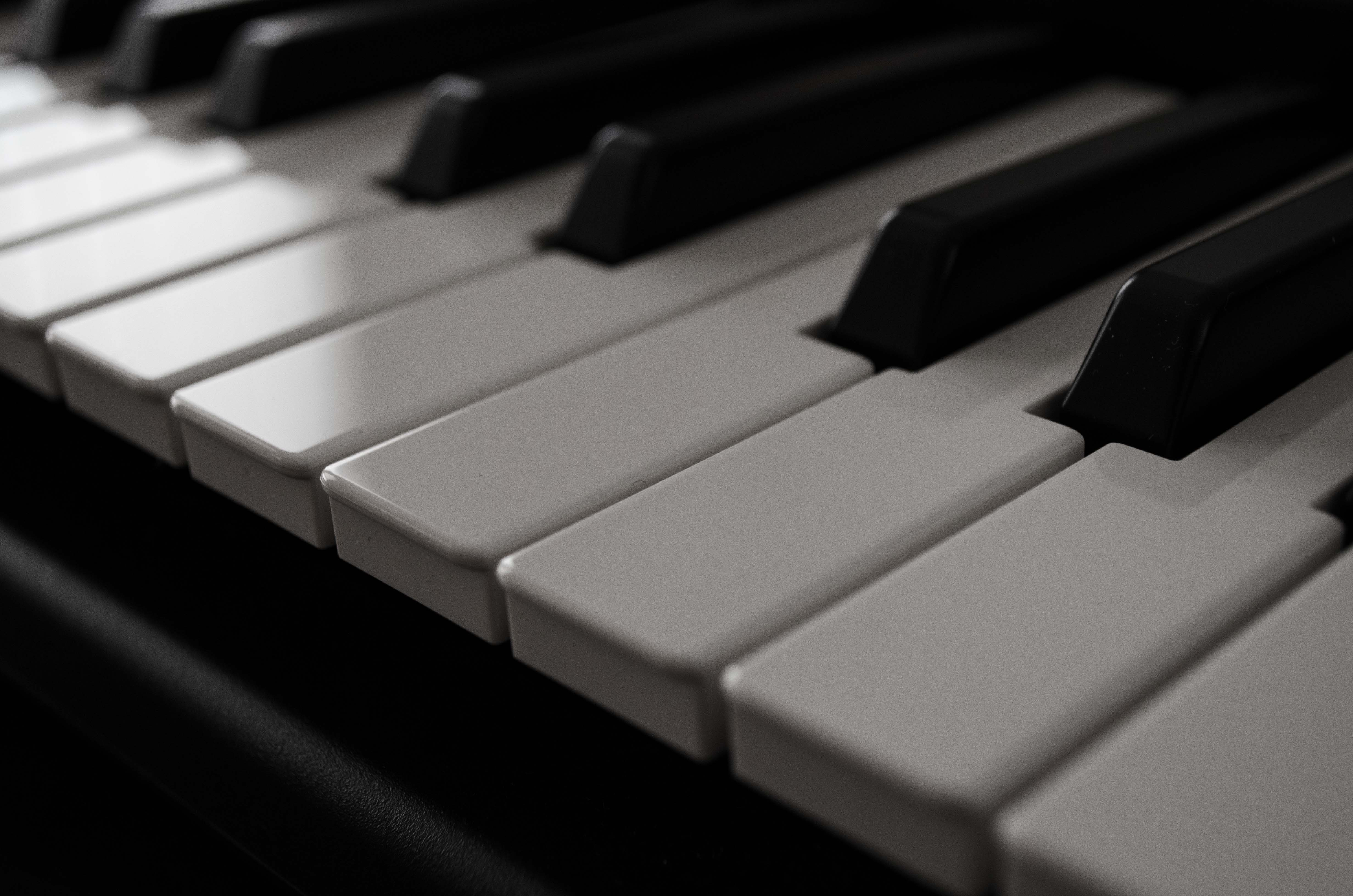 Music for Toddlers Yamaha PSR-E363 Keyboard
