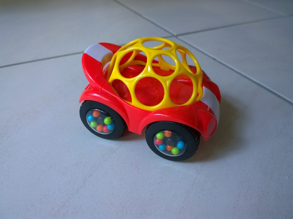 Why I Dislike Gender Stereotyping In Kid S Toys Blog Of Dad